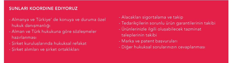 hukuk-gatic-tr